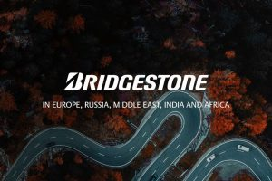 11 - bridgestone_india