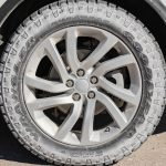 11 - goodyear_Land_Rover