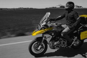 11 - hertz_Ride_Michelin