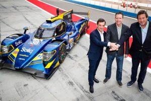 12 - Goodyear-é-fornecedor-oficial-no-campeonato-de-resistência-da-FIA