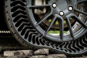 12 - Michelin-UPTIS-galardoado-com-três-prémios-consecutivos