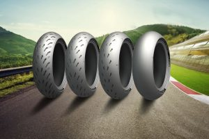 12 - Michelin-apresentou-novidades-em-duas-rodas-para-2020-no-EICMA