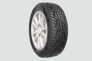 12 - Petlas-lança-pneu-preparado