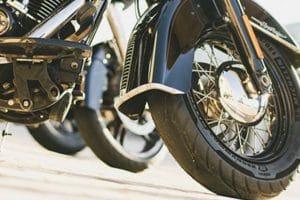 Dunlop Mutant: o pneu <em>crossover</em> para o mercado das duas rodas