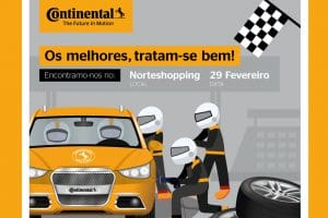 02 - Continental-Pit-Stop