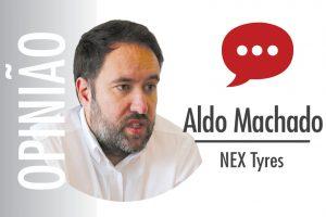 O papel do distribuidor no mercado português