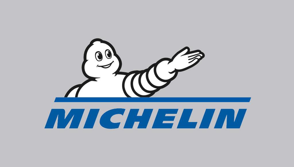 Michelin suspende temporariamente a sua atividade em Portugal e Espanha