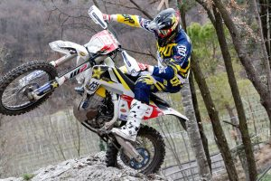 03 - Michelin-Enduro-X-Trem