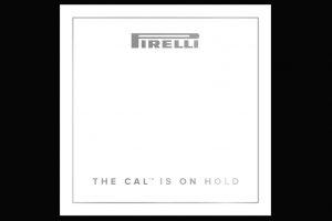 03 - Pirelli-Calendar