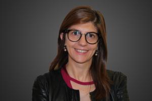 03 - Sandra-Melo-responsável-rede-de-oficinas-okContiService
