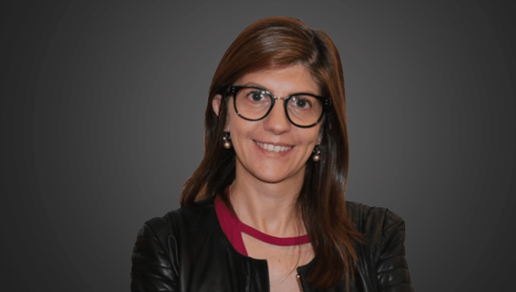 """""""Queremos apresentar soluções integradas e completas"""", Sandra Melo, ContiService"""