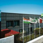 Dispnal marcará presença na edição de 2020 da expoMECÂNICA