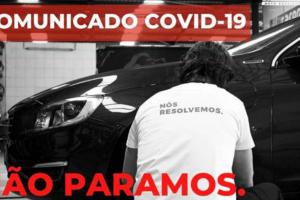 03 - carpneucovid19