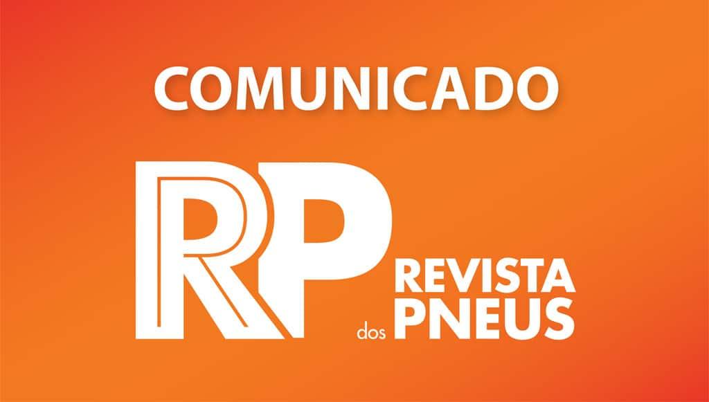 03 - comunicado_rp-02