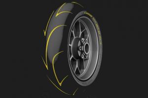 Fast Bikes declara Dunlop o mais rápido pneu para motos
