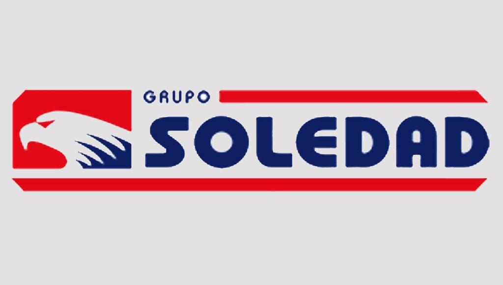 Grupo Soledad aciona plano de contingência