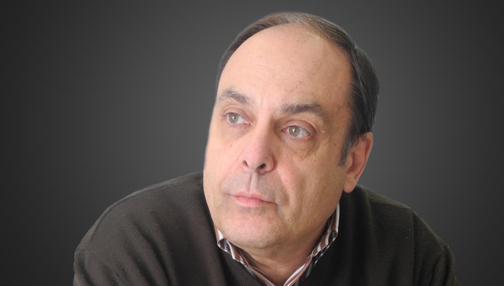 """""""O mercado tem reconhecido o nosso elevado grau de profissionalismo"""", Rui Chorado, Dispnal"""