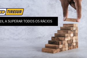 03 - tiresur2019faturacao