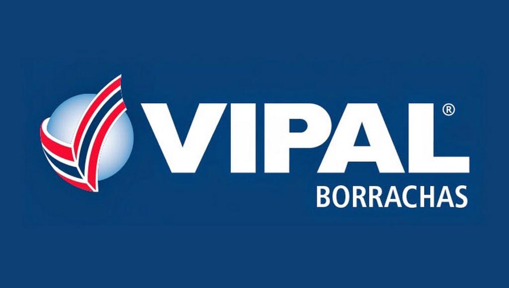 Vipal coloca em prática medidas de prevenção