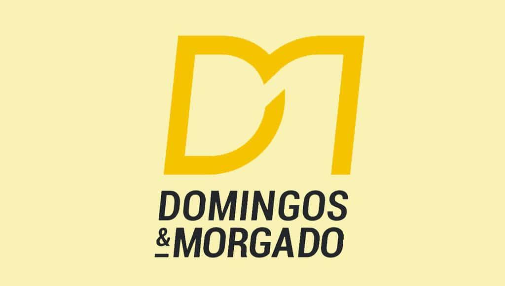 Domingos & Morgado reduz número de visitas a empresas