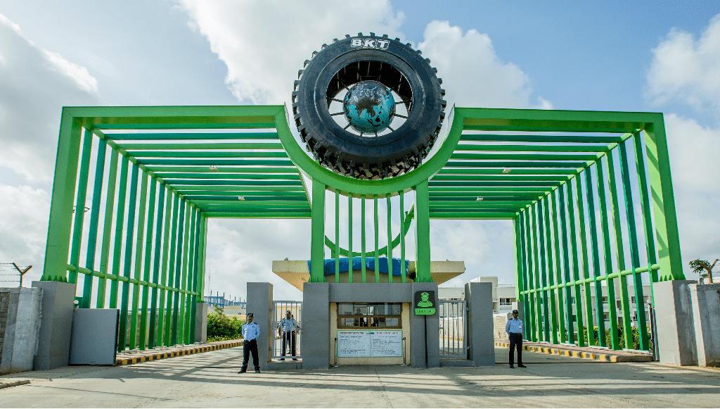 04 - bktfabricaindia