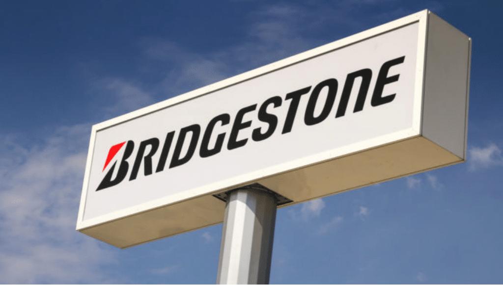 04 - bridgestoneemia