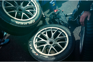 Falken dá conselhos para cuidar dos pneus durante o período de inatividade