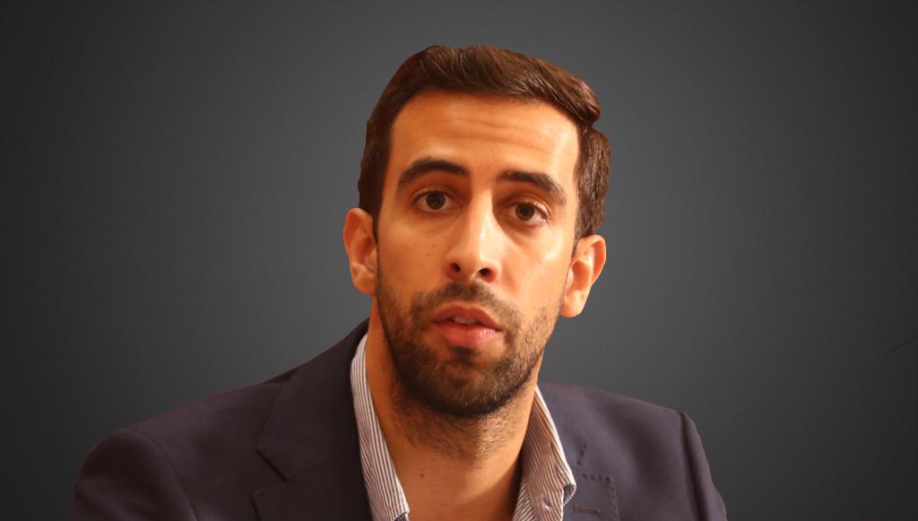 """""""Ajudamos o cliente a desenvolver o seu próprio negócio"""", Filipe Bandeira, AB Tyres"""
