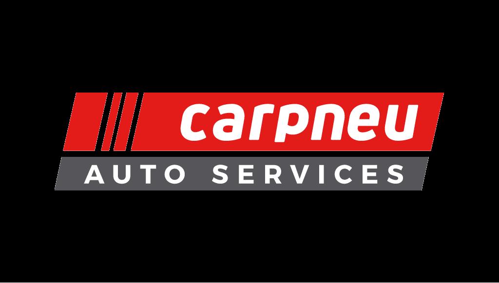 Carpneu assegura assistência a autoridades sanitárias e forças de segurança
