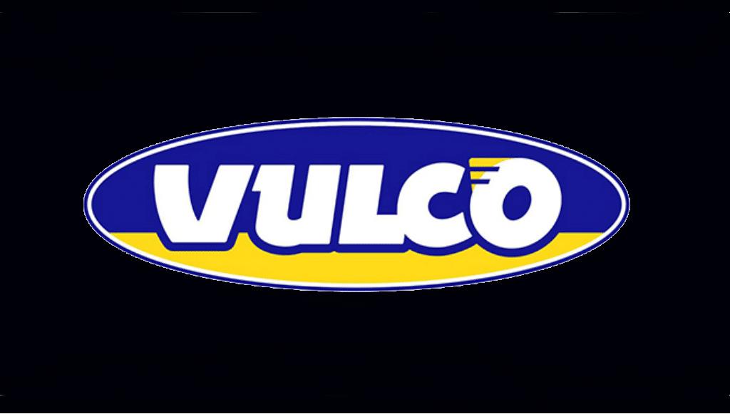 04 - logovulco