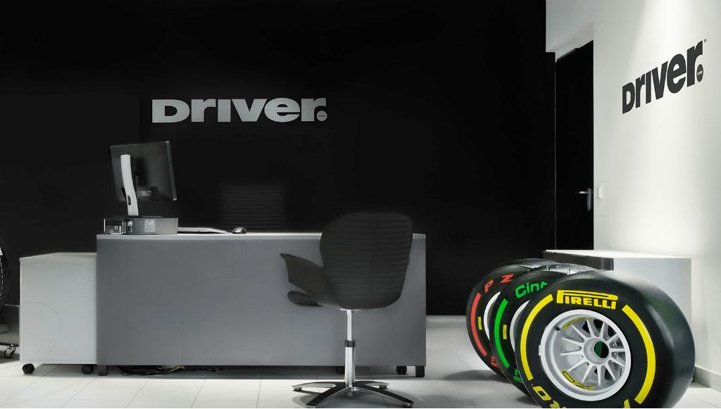 Pirelli assegura manutenção de pneus e veículos com segurança na rede Driver Center