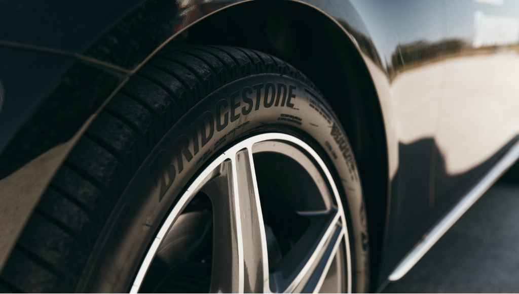 O seu veículo está preparado para regressar à estrada? A Bridgestone dá uma ajuda