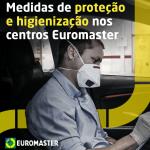 05 - euromasterprotecao