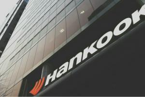 05 - hankookbuilding