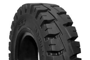 BKT lança os pneus MAGLIFT ECO e MAGLIFT PREMIUM