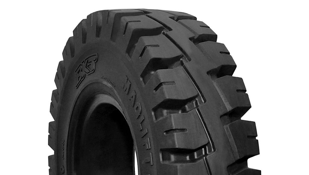 06 - BKT-lança-os-pneus-MAGLIFT