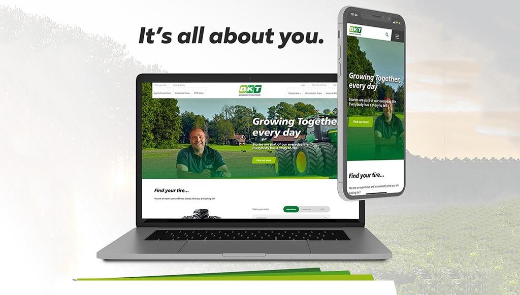 06 - BKT_Website_Launch