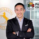 Continental Pneus Portugal assinala regresso com nova campanha