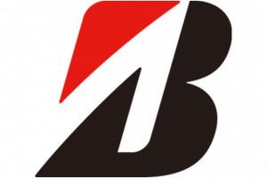 07 - Bridgestone-anuncia