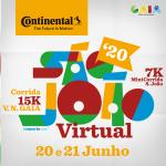 07 - Continental-Corrida-S.-João