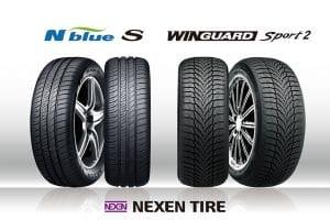 07 - Nexen-Tire