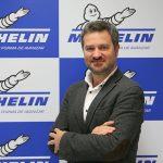 """""""Contamos com o profissionalismo das nossas equipas"""", Nuno Ferreira, Michelin"""