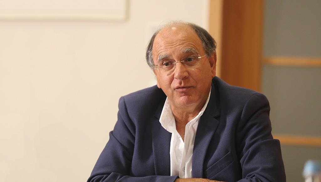08 - Luís-Aniceto-administrador-da-S.-José-Logística-de-Pneus