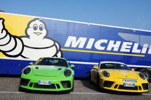 08 - MICHELIN-Pilot-Sport