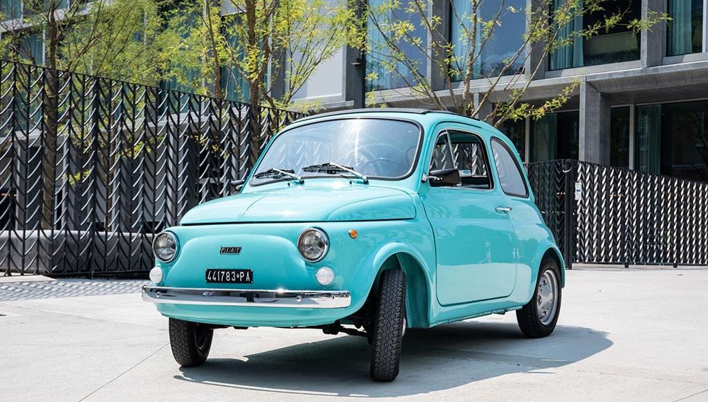 08 - Pirelli-lança-Cinturato-CN54-para-Fiat-500