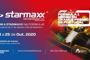 08 - Starmaxx-F1