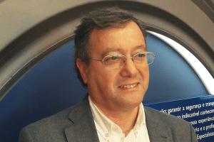 """""""A rede teve de reinventar a forma de lidar com os clientes"""", Vítor Soares, Euromaster"""
