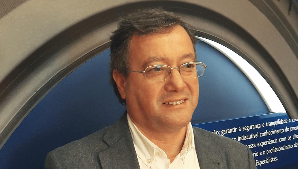 08 - Vitor-Soares-diretor-franquia-euromaster
