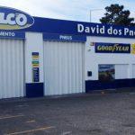 Vulco oferece kit de desinfeção na revisão do veículo