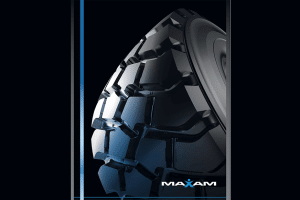 08 - maxam-tire
